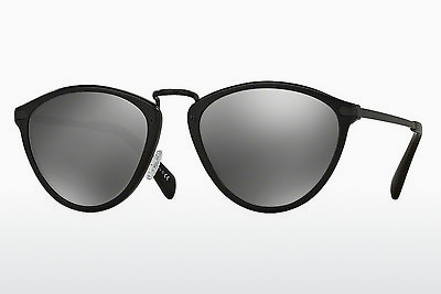 サングラス Paul Smith HAWLEY (PM8260S 14656G) - グレー