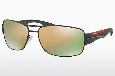 サングラス Prada Sport PS 53NS TIG2D2 - グレー