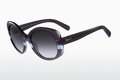 サングラス Salvatore Ferragamo SF793S 025