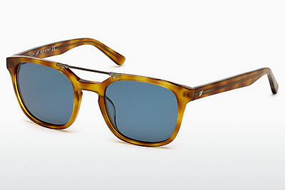 サングラス Web Eyewear WE0156 53V - ハバナ, Yellow, Blond, Brown