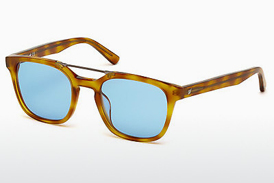 サングラス Web Eyewear WE0166 A53 - ハバナ, Yellow, Blond, Brown