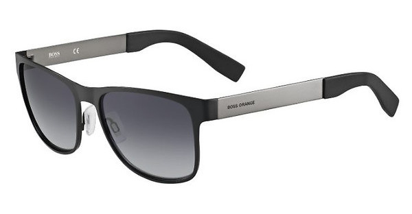 Boss Orange BO 0197/S AAB/HD GREY SFBKSMTDKRT (GREY SF)