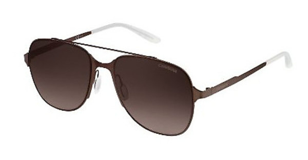 Carrera   CARRERA 114/S FIR/J6 BROWN SFSMTBROWN