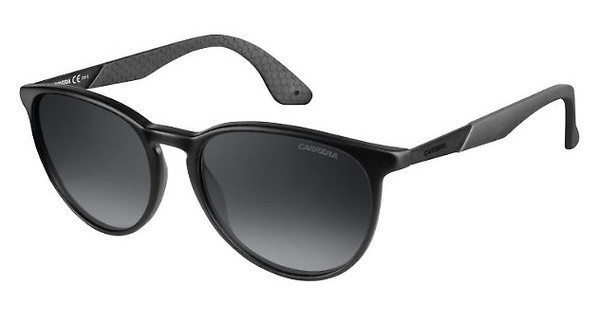 Carrera CARRERA 5019/S GUY/HD GREY SFBLACK SHMT (GREY SF)