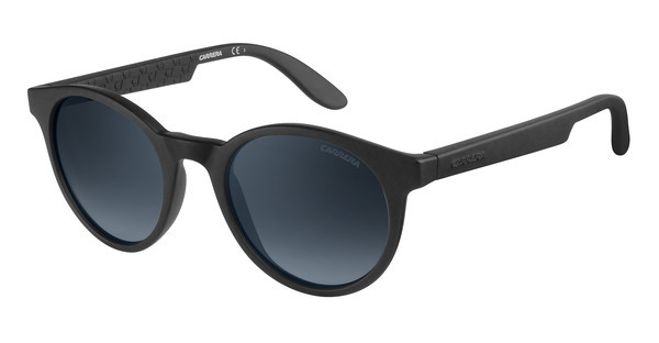 Carrera CARRERA 5029/S DL5/HD GREY SFMTT BLACK (GREY SF)