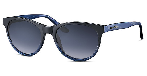 Marc O Polo MP 506094 70 blautöne