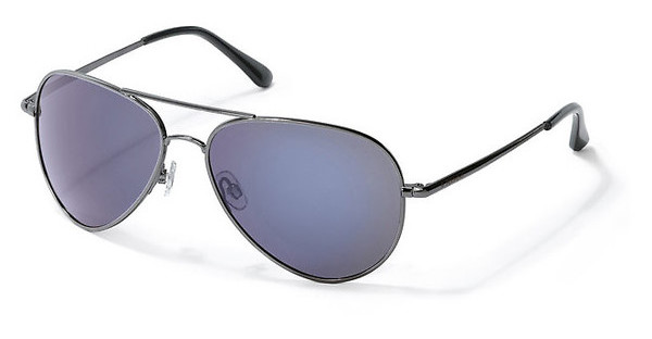 Polaroid P4139 S3T/KF BLUE SP PZGUN BLUE (BLUE SP PZ)