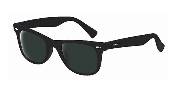 Sting SS6428 0703 GREY/GREENNERO OPACO
