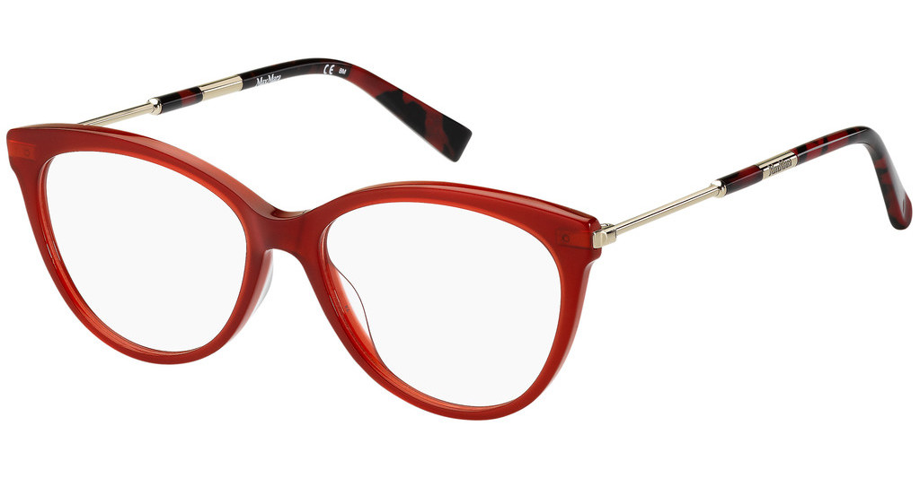 Max Mara   MM 1332 C9A RED