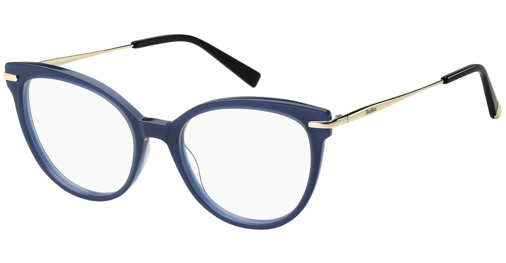 Max Mara   MM 1335 PJP BLUE