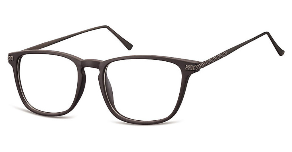 Sunoptic   CP144 C Dark Brown