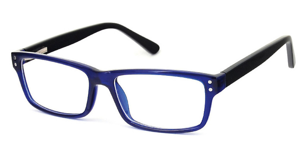 Sunoptic   CP178 E Blue/Black