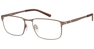 Aristar AR16270 535 brown