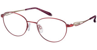 Charmant CH29600 RE red