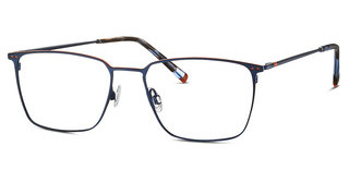 Humphrey HU 582280 70 navy matt