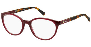 Max Mara MM 1323 C9A RED