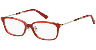 Max Mara MM 1342/F C9A RED