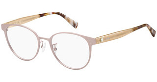 Max Mara MM 1361/F VZH MT BRONZE