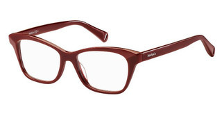 Max & Co. MAX&CO.353 C9A RED
