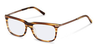 Rocco by Rodenstock RR435 C