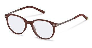 Rocco by Rodenstock RR439 B