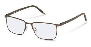 Rodenstock R7050 C brown, dark brown