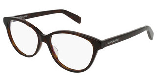 Saint Laurent SL 171 002