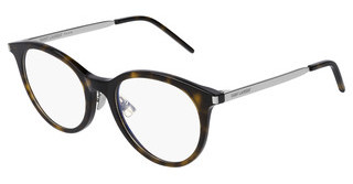 Saint Laurent SL 268 003