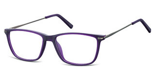 Sunoptic AC24 E Dark Purple