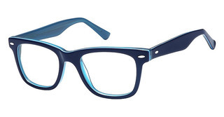 Sunoptic AM87 F Dark Blue