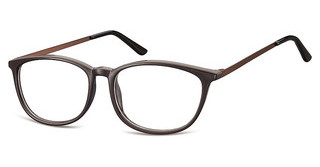Sunoptic CP143 C Dark Brown