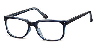 Sunoptic CP159 C Dark Blue/Clear