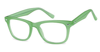 Sunoptic CP176 D Clear Green