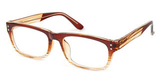 Sunoptic CP198 B Brown