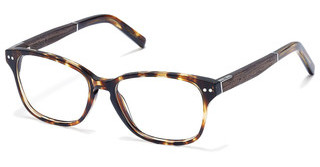Wood Fellas 10937 ebony/havana
