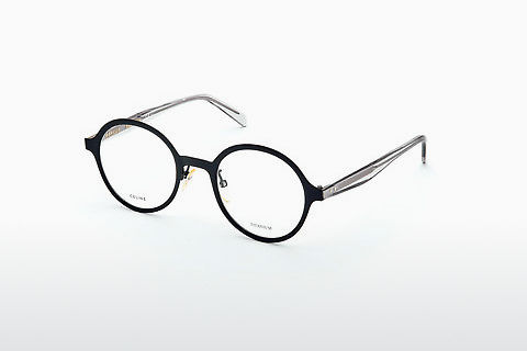 デザイナーズ眼鏡 Céline Asian Fit (CL 41462/F 807)