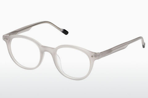 デザイナーズ眼鏡 Le Specs PERCEPTION LSO1926523