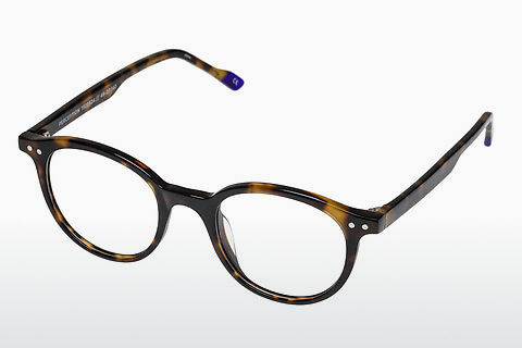 デザイナーズ眼鏡 Le Specs PERCEPTION LSO1926624