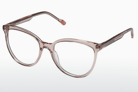 デザイナーズ眼鏡 Le Specs PIECE OF PIZZAZZ LSO1926611