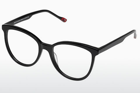 デザイナーズ眼鏡 Le Specs PIECE OF PIZZAZZ LSO1926615