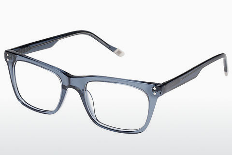 デザイナーズ眼鏡 Le Specs THE MANNERIST LSO1926530