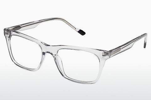 デザイナーズ眼鏡 Le Specs THE MANNERIST LSO1926533