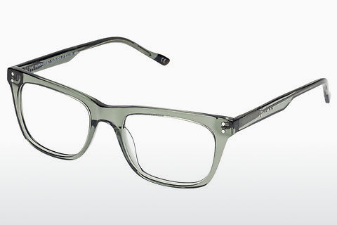 デザイナーズ眼鏡 Le Specs THE MANNERIST LSO1926534