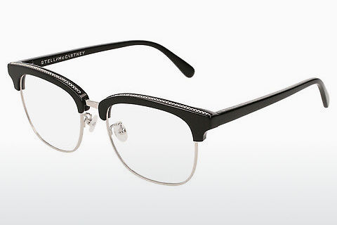 デザイナーズ眼鏡 Stella McCartney SC0131OA 001