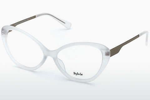 デザイナーズ眼鏡 Sylvie Optics Amsterdam 04