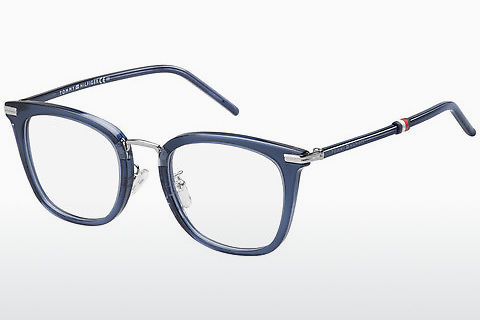 デザイナーズ眼鏡 Tommy Hilfiger TH 1739/F GEG