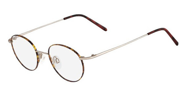 Flexon   623 243 TORTOISE/NATURAL