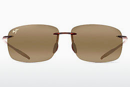 サングラス Maui Jim Breakwall H422-26