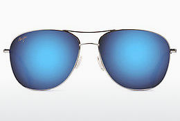 サングラス Maui Jim Cliff House B247-17
