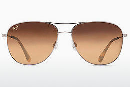 サングラス Maui Jim Cliff House HS247-16